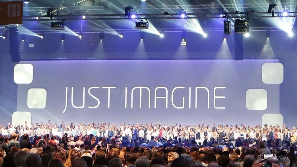 just_imagine