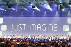 just_imagine