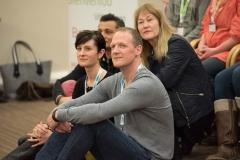 9th Feb 2016: Life Plus delegates at Wyboston Lakes